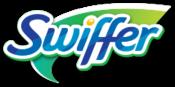 http://www.swiffer.com