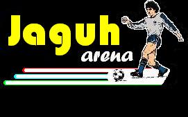 Jaguh Arena