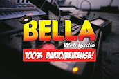 A 1° rádio sertaneja universitária da Bahia!