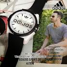 Adidas Sport 09