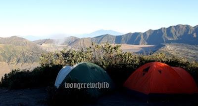 lokasi camping di b29