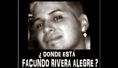 Justicia x Facundo Rivera alegre