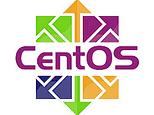 http://wiki.centos.org/?id=15
