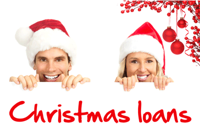 Christmas Loans Same Day: Christmas Cash Loans - Loans to Make a ...