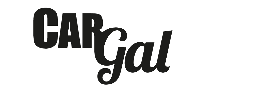 Car Gal