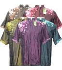 Grosir baju Tanah Abang