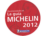 Michelin-Restaurants-Barcelona