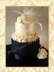 D'lish Cupcakes & Accessories