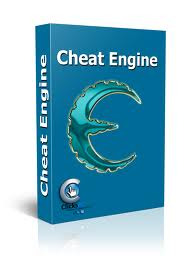 Cheat Engine 6.2 Full Version Free Download | Download Free Cracked