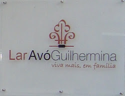 Lar AvóGuilhermina