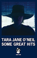 Tara Jane O'Neil – Some Great Hits