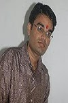 Nilesh-Talaviya-Author-director-of-the-IT-News-of-Technology
