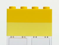 Yellow [BrickLink name]