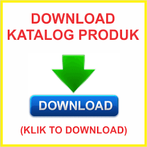 DOWNLOAD KATALOG PRODUK