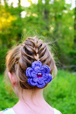 https://www.etsy.com/listing/183793450/purple-hair-clip-crochet-flower-hair?ref=favs_view_3
