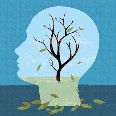 How to Improve Short Term Memory