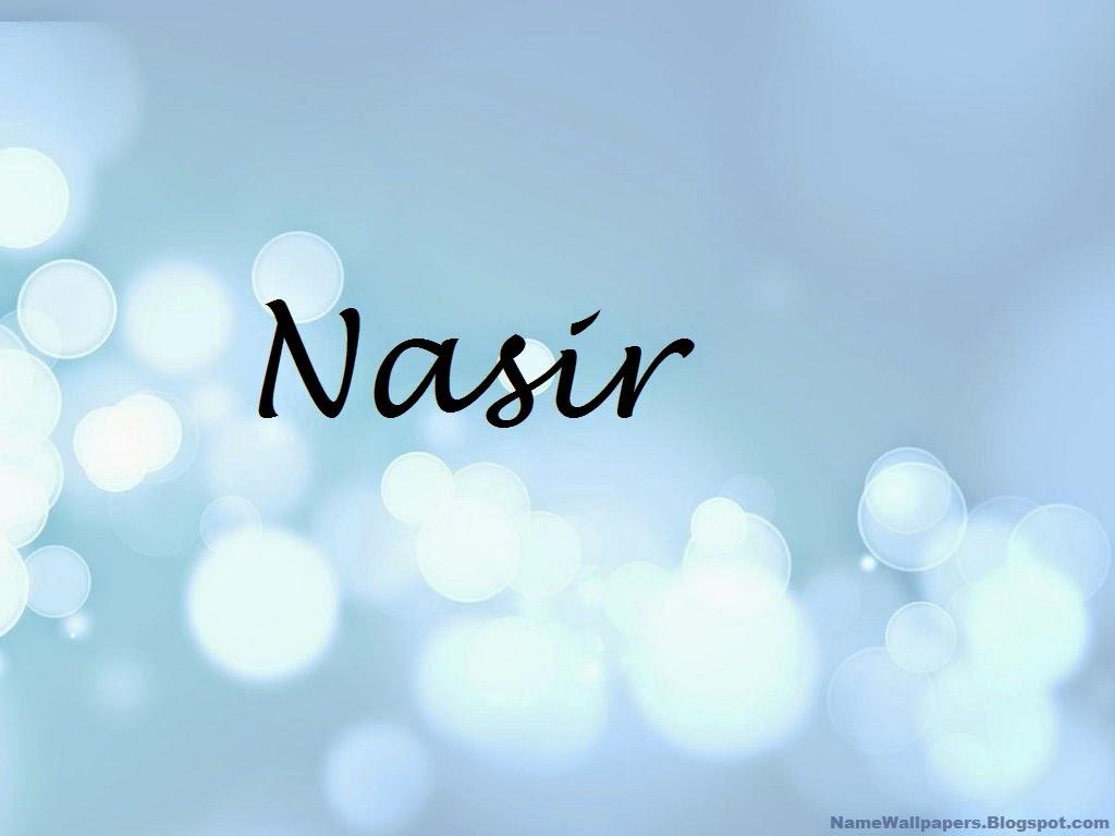 Must see Wallpaper Name Nasir - nasir  You Should Have_121024.jpg