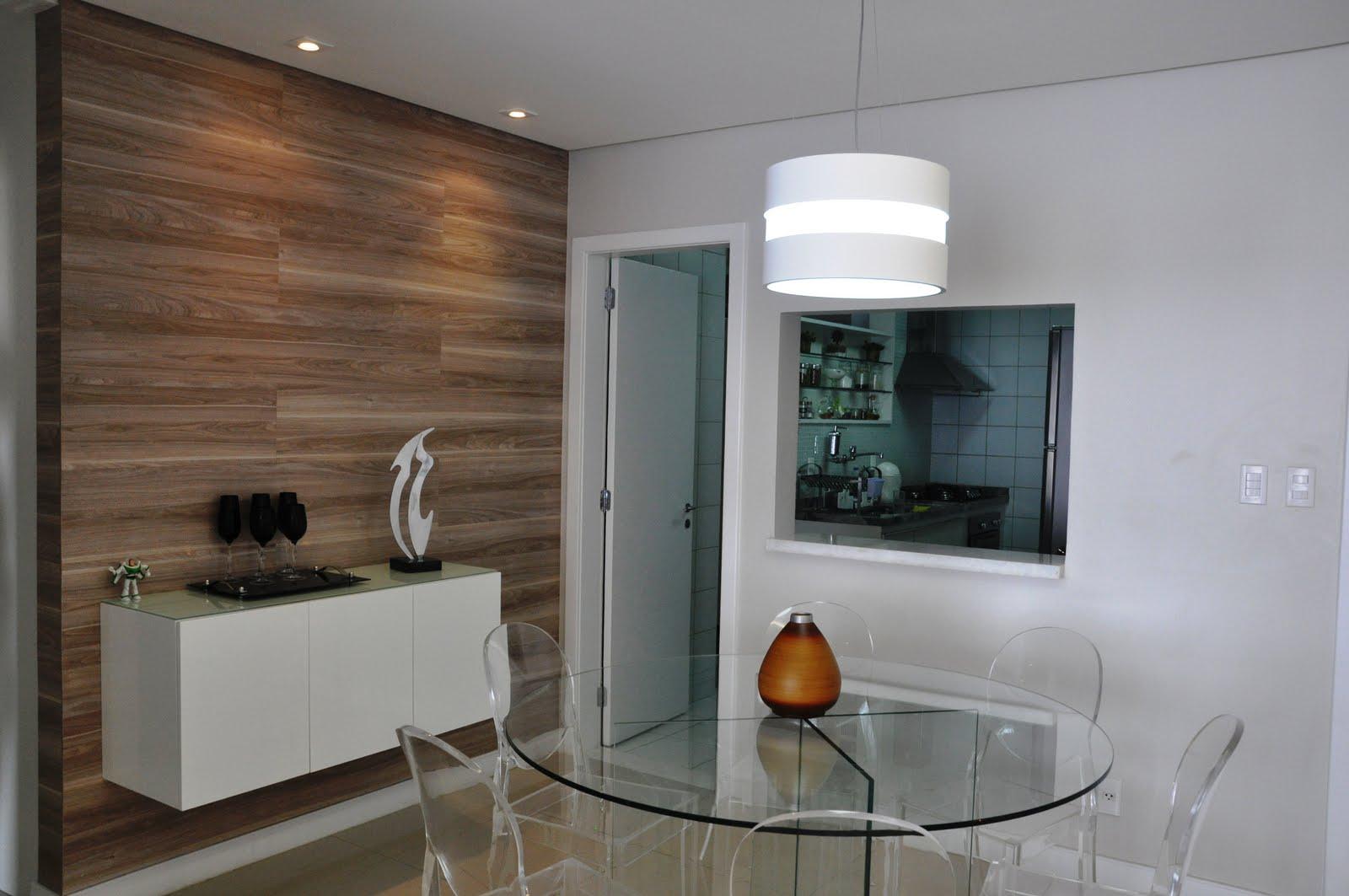 Argolo Designer de Interiores Projetos de Decoração de Apartamentos