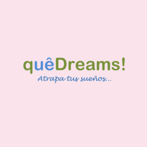 queDreams