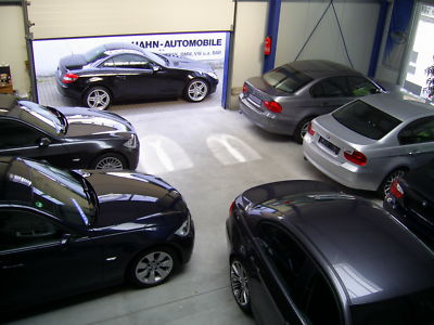bugatti veyron 736 kw 1001 cp masini de vanzare auto germania autoturisme second hand anunturi. Black Bedroom Furniture Sets. Home Design Ideas