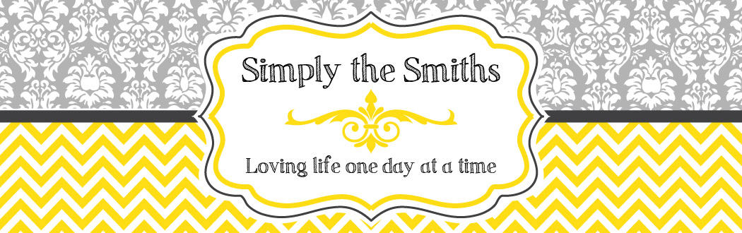 Simply the Smiths
