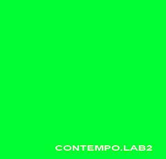 CONTEMPO.LAB2