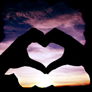 Auguri Religiosi Anniversario Matrimonio : Frasi matrimonio: frasi anniversario matrimonio