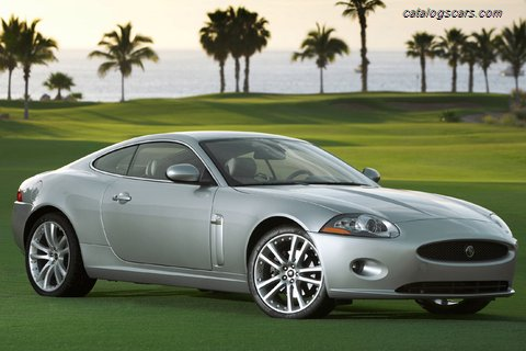 ��� ����� ������ ��� ��� 2013 - ���� ������ ��� ����� ������ ��� ��� 2013 - JAGUAR XK Photos
