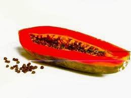 Benefits of papaya fruit in your diet
