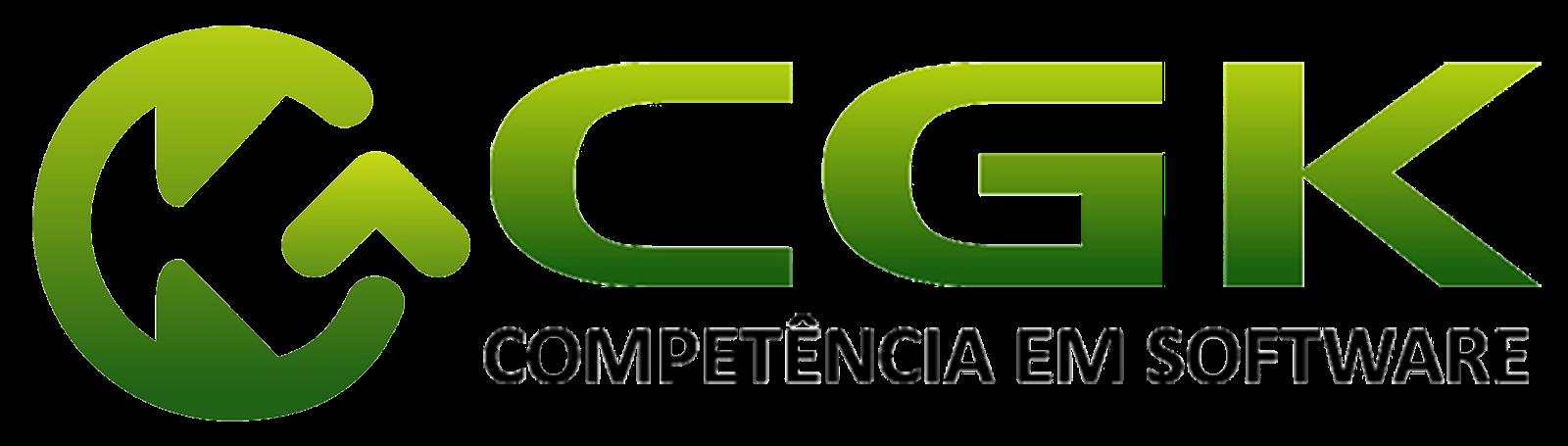 CGK Tecnologia