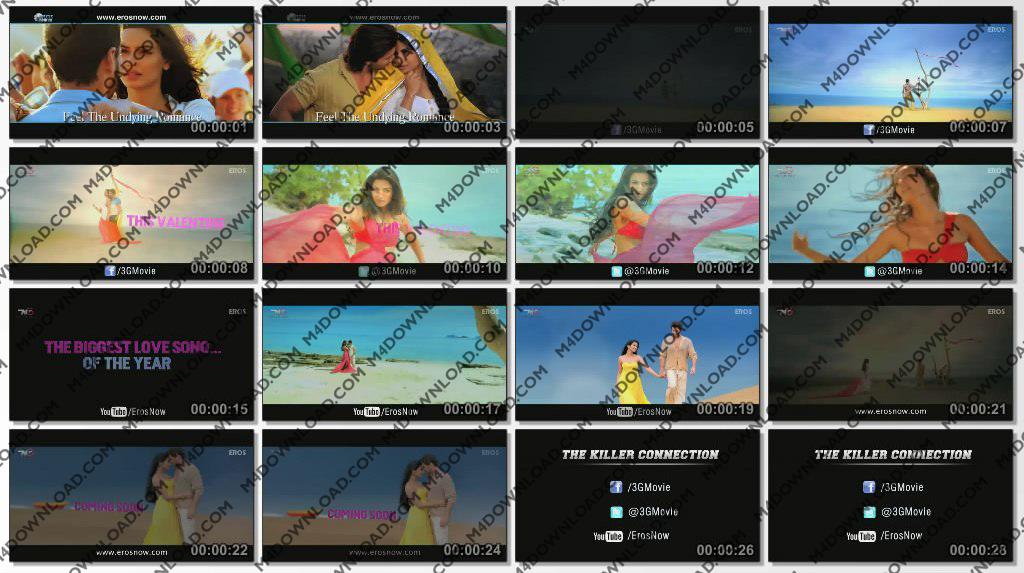 tamilmini   download tamil movies free mp4 video download tamilmini
