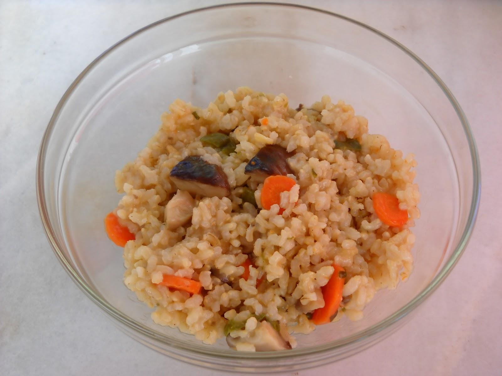 D d cocinar y cantar recetas divinas receta light for Cocinar con 5 ingredientes