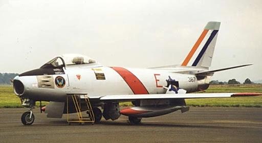 SAAF+Canadair+Sabre+Mk+6.jpg