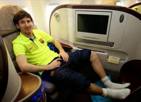 اجمل اهداف كاس العالم : مشاهدة هدف ليونيل ميسي في مباراة الأرجنتين وإيران البرازيل 2014