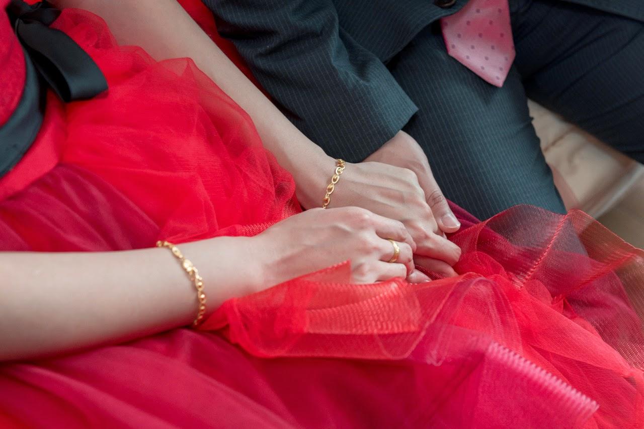 新竹婚攝 優質婚攝 婚禮紀錄 婚攝推薦 永恆的幸福 eternal love 小姜