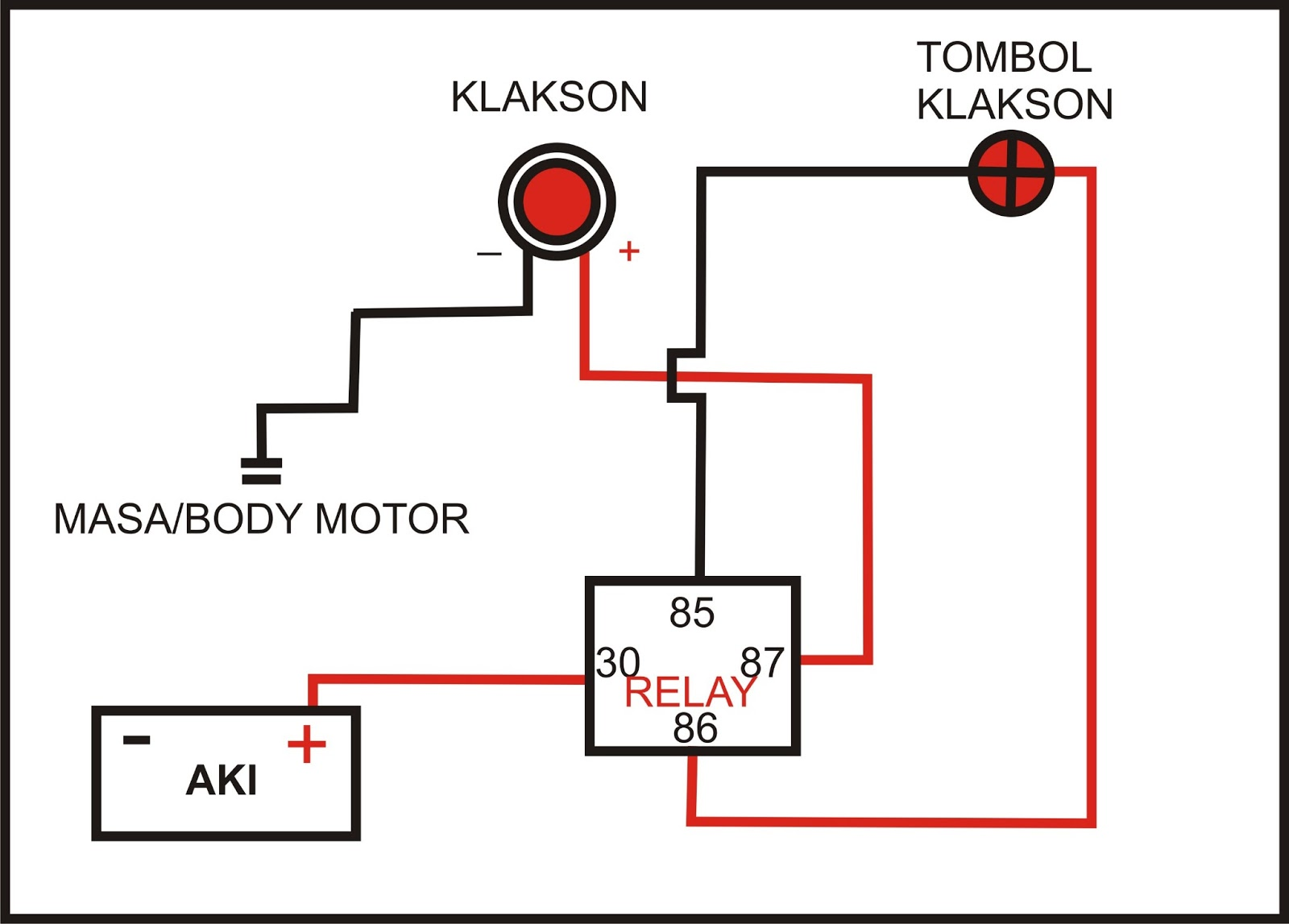 2002 mazda protege5 wiring diagram 2002 lincoln ls wiring