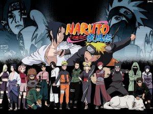 10 Anime Jepang Paling Populer Di Dunia