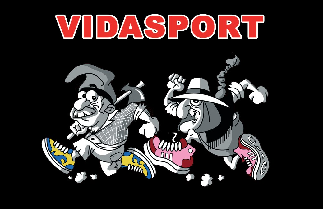 Vidasport Ibiza