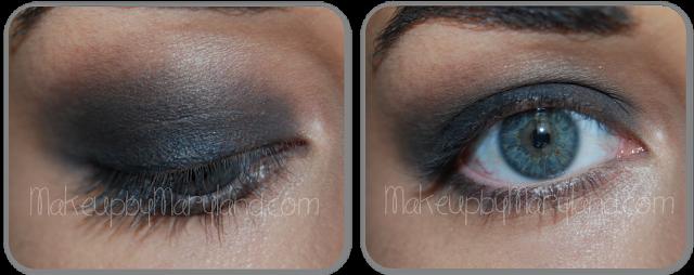sombra-crema-color-tattoo-maybelline-new-york-ny-cream-eyeshadow-timeless-black-60-endless-purple-15-turquoise-foverer-20-eternal-gold-05-on-an-bronze-35-eternal-silver-50-swatches-aplicadas-colossal-smoky-eyes-mascara-volum-express-master-drama-khol-liner-smoky-eyes-smokey-ojos-ahumados-maquillaje-tecnica-tutorial-paso-a-paso