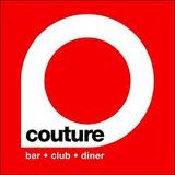 The Glasgow Experience - O'Couture - Glasgow Nightclub / Bar