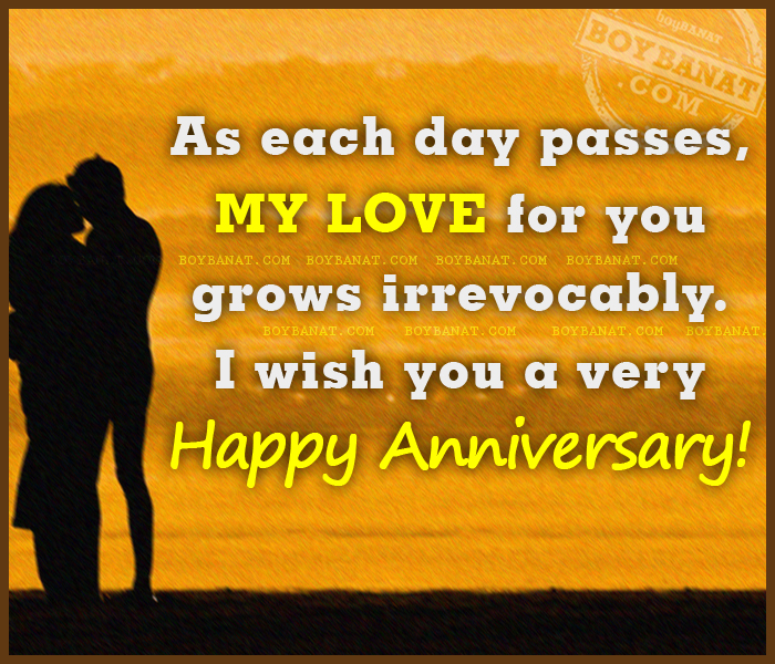 Anniversary Quotes and Sayings and Happy Anniversary Messages