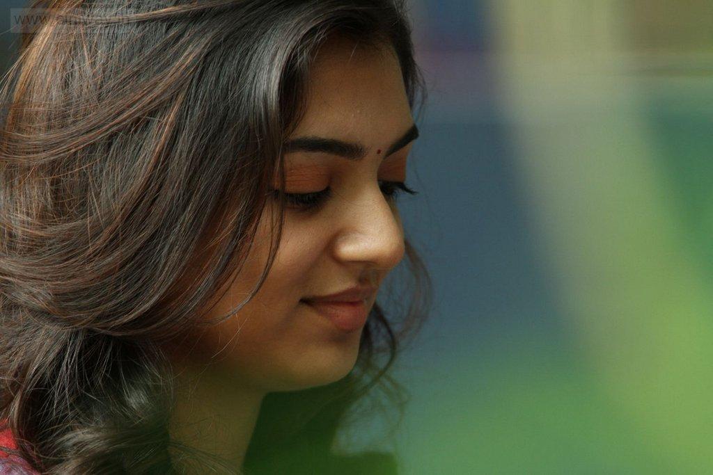 Neram-Heroine-Nazriya-Nazim-Stills