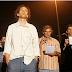 Ο διαδηλωτής- άγαλμα της πλατείας Ταξίμ βραβεύεται ως σύμβολο ειρηνικής αντίστασης