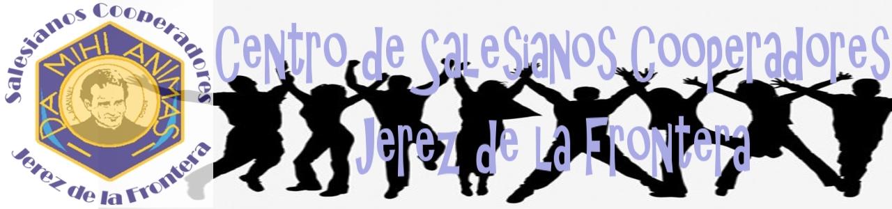 Salesianos Cooperadores Jerez de la Frontera