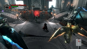 http://2.bp.blogspot.com/-TtzAvuvQy90/VKY4Mqz55rI/AAAAAAAAAhA/AJ7o6MVJlG8/s300/devil-may-cry-4-pc-game-screenshot-review-1.jpg