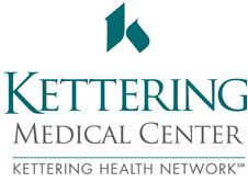 Kettering Medical Center Medical Externship Program and Jobs