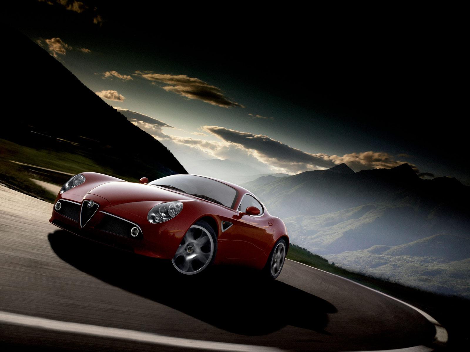 http://2.bp.blogspot.com/-Tu-AkQgMoL4/UAMZyXJ0aZI/AAAAAAAAAvQ/UGrMxac6f-c/s1600/cars_0004.jpg