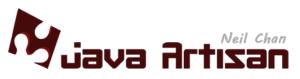 Java Artisan / Neil Chan