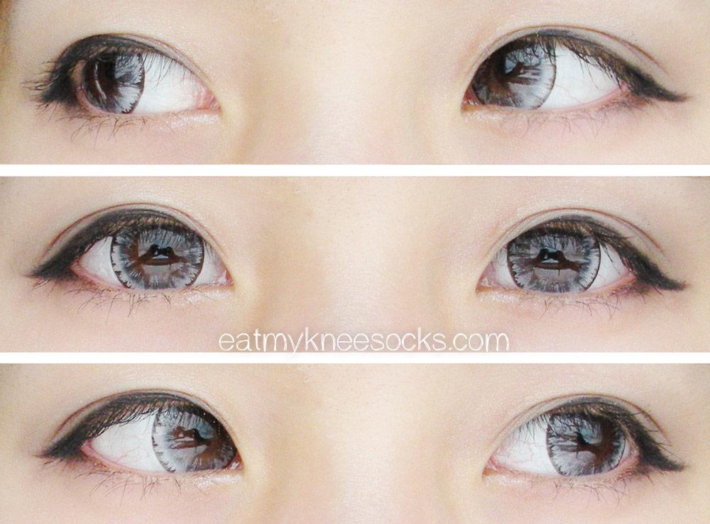 PinkyParadise-EOS-Ice-Gray-Circle-Lenses