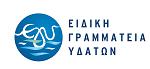 Μητρώο ταυτοτήτων υδάτων κολύμβησης της Ελλάδας